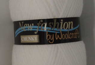 New Fashion Chunky