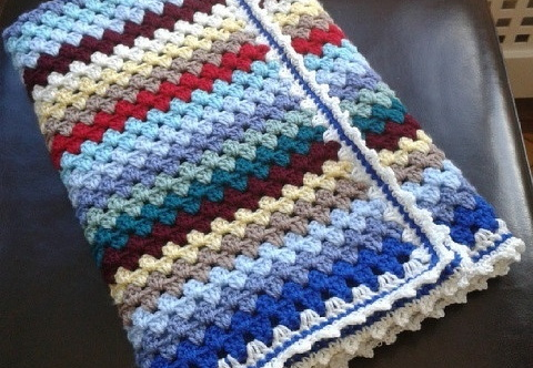 Woolcraft Bfd 01274 728539
