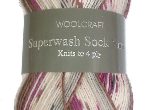 Sock Wool 2147 Milano