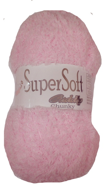 SuperSoft Cuddly 02 Pink.jpg