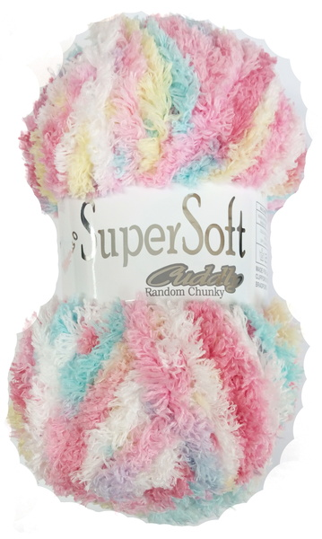 Supersoft Cuddly Random 6325 Flossie.jpg